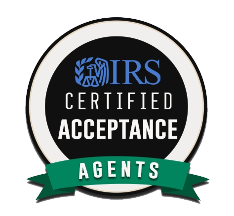 irs-certified-agents